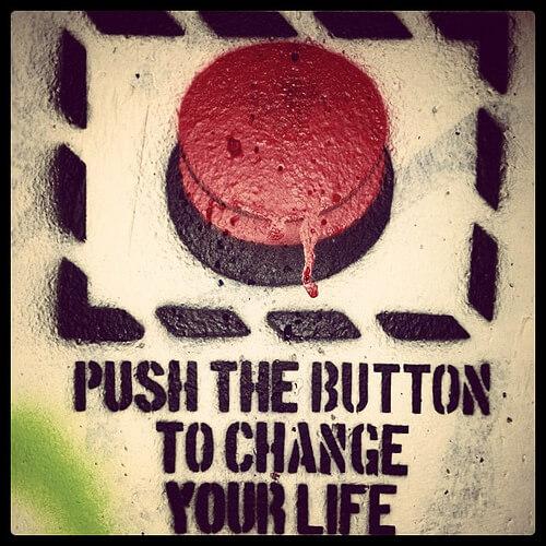 pulsa un botón