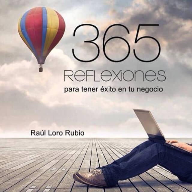 365 reflexiones para el éxito